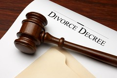 Boise Divorce Attorney (amandablackman) Tags: boise divorce attorney