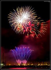 (Dorron) Tags: urko dorronsoro sagasti dorron nikon d3s donostia san sebastian gipuzkoa guipuzcoa euskal herria euskadi basque country pais vasco fireworks fuegos artificiales su artifizialak semana grande aste nagusia big week