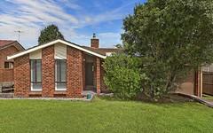 23 Patricia Street, Killarney Vale NSW