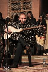 Mustapha Chahbouni (Tinizri) Tags: ouarzazate artiste loutar id seggwas amazigh tamazight tinizri berber
