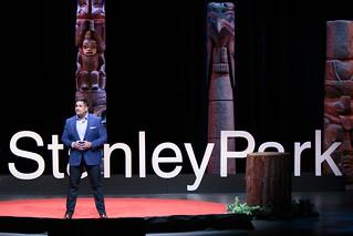 TEDxStanleyPark2017-522