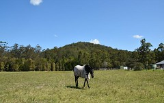 Lot 29, Suncrest Close, Bulahdelah NSW