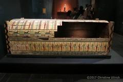 Nelson-Atkins Museum of Art_4015 (TwinkiePunk) Tags: christineullrich krusty twinkiepunk nelsonatkinsmuseumofart kansascity mo