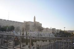 010 Jaffa Gate_004 (Teodor Ion) Tags: terrasanta gerusalemme montesion israeljerusalem templemount oldcityofjerusalem
