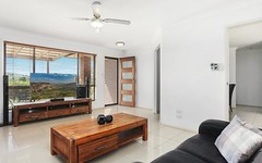 7 Azalea Court, Banora Point NSW