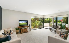 1/2 Berry Avenue, North Narrabeen NSW