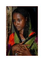 beautiful girl Afar (andrelandrover) Tags: africa arte archeologia afar animali anziani book bambini baby ballo costumi culture carovane colori cammelli chiese scarificazioni decorazioni incontri face facce donne deserti dancalia djibouti donga danza danakill documentare donna explorer exploring etiopia expedition reportage people persone feste flickr festival fotografare foreste flamingos fiori giovani guerrieri google guerra image viaggio nikon ritratti landrover villaggio market macchina nudo nuova ornamenti omo portrait painting pastori portraits paesaggio roads strade traditionnal valley tribali trekking surma