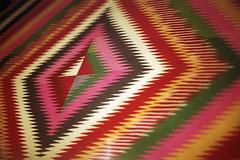 F3_032116_31 (Mark Dalzell) Tags: nikon f3 35mm slr camera kodak portra 400 film c41 montclair art museum mam nj indian native american blanket rug dazzler