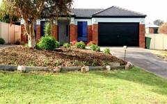 7 Ash Grove, Thurgoona NSW