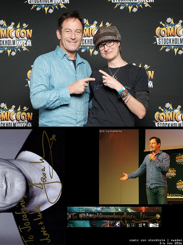 sweden stockholm sverige celeb comiccon 2016 jasonisaacs kistamässan 5nov2016 6nov2016 life people cinema man men guy celebrity film me smile smiling collage movie stars person star actors europe photobooth earth signature famous culture meeting guys dude human autograph fantasy convention scifi moviestar cons movies actor celebrities celebs dudes scandinavia polyptych fangirl fandom con siggy humans kändis encounter tellus homosapiens organism moviestars imet kändisar tetraptych ratexla gubbkeps photophotospicturepicturesimageimagesfotofotonbildbilder filmmässa comicconstockholm stockholmcomiccon almostanything favorite 1000views icanteven k2a11