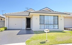 16 Maiden Street, Ropes Crossing NSW