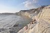 Scala dei Turchi - Sicilia (Starlightworld) Tags: scaladeiturchi staircaseofturks realmonte agrigento sicilia sicily italy starlightworld falesie cliffs