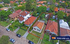 8 Fourth Avenue, Willoughby NSW