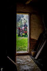 Moba u Arilju (Sasha Popovic | Photography) Tags: srbija moba work maline serbia westserbia arilje