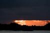 Sunset at Puero Villamil S24A5700