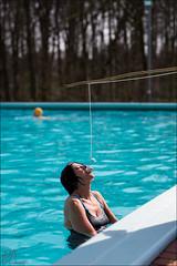 10-7575 (Ijsberen-Boom) Tags: boom ijsberen kzcyboom doop swim zwemclub zwemmen vlaanderen belgium