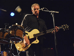 """Mick Harvey • <a style=""""font-size:0.8em;"""" href=""""http://www.flickr.com/photos/10290099@N07/33762593276/"""" target=""""_blank"""">View on Flickr</a>"""