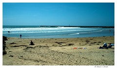 R0014631 (obaceman) Tags: california people beach surf waves sandiego oceanbeach