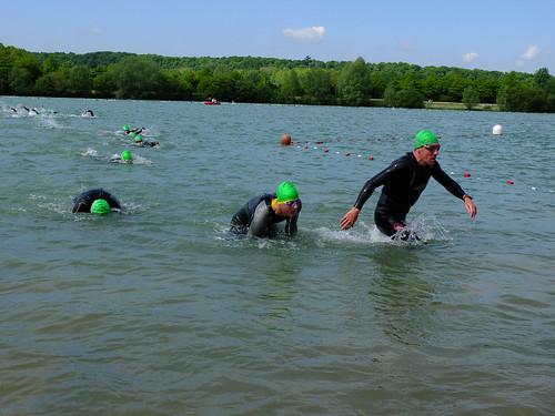 114022 Triathlon Vendôme 2013
