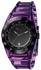 Puma Injection Ladies Watch PU910662001 (mndjet.com) Tags: ladies watches watch puma injection ladieswatches pumawatches pu910662001