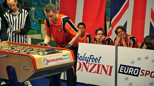 WCS Bonzini 2013 - Men's Nations.0085