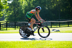 DK3R0466.jpg (Revolution3 Triathlon) Tags: park family usa lake bike kids swim fun amusement connecticut ct run middlebury pro rides rollercoaster athlete tri endurance triathlon amateurs coasters triathlete quassy rev3 quassapaug revolution3 rev3tri