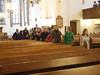 Kerk_FritsWeener_5292926