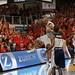 Beko BBL, Playoffs, Finale Brose Baskets - EWE Baskets Oldenburg, Bayern, DEU, 2013,