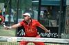 """jonatan aguilar 4 padel torneo san miguel club el candado malaga junio 2013 • <a style=""""font-size:0.8em;"""" href=""""http://www.flickr.com/photos/68728055@N04/9086706693/"""" target=""""_blank"""">View on Flickr</a>"""