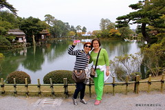 1304                JAPAN   180 () Tags: china travel holiday nature japan tour taiwan super tourist   local guide                                          derek58   tokyo