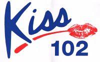 Kiss 102
