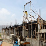 Vijayawada Construction (33)