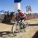 Photo tagged with Valmont Bike Park
