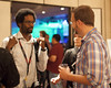 Ryan Hart and Seth Killian (jovialkaleidoscopes) Tags: fgc ssbm ssf4 sfxt umvc3 evo2013