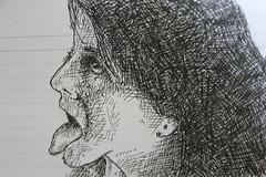 Communion (Van Pelt1) Tags: church saint religious death heaven catholic christ god roman body spirit faith ghost prayer religion pray jesus flock hell belief icon nun christian altar holy trinity soul demon devil bible priest judaism hebrew temptation communion amen congregation scripture gospel sinner deity heretic possession exorcist heresy confession blaspheme afterlife disciple commandment eucharist devout testament judgementday exorcism apostle monotheism consecrate bodyofchrist