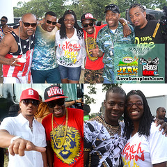 "Grace Jerk Festival 2013 • <a style=""font-size:0.8em;"" href=""http://www.flickr.com/photos/92212223@N07/9372978344/"" target=""_blank"">View on Flickr</a>"