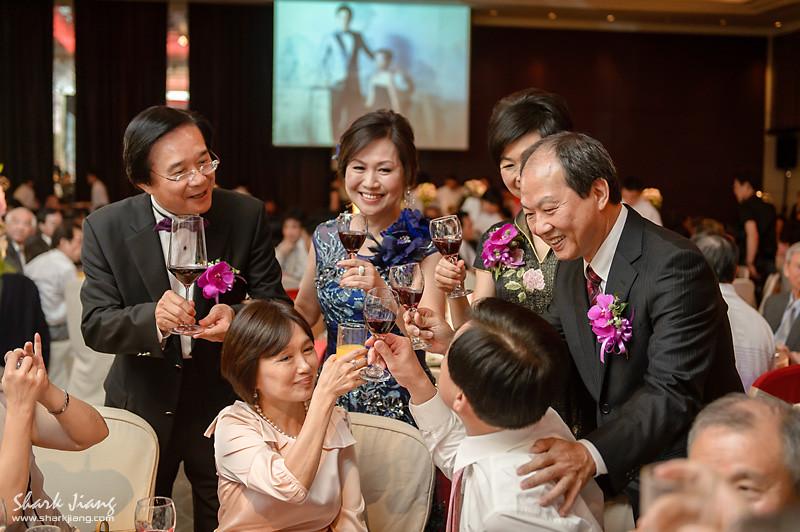 婚攝,晶華酒店婚攝,婚攝鯊魚,婚禮紀錄,婚禮攝影,2013.06.08-blog-0123