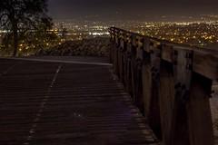 By Night.... (Crystal_rivera) Tags: editmuch