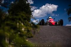 Le Mans Story 2013 (Alexis Goure) Tags: auto france classic car race automobile track automotive pit racing story mans le circuit motorsport paddock pitlane lms