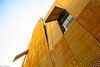 Flip windows (www.utkupekli.com) Tags: wood sky window architecture canon line flip proportion perspectiv 18135 60d