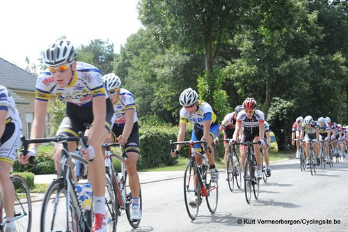 Nieuwelingen Mol Gompel (394)