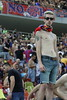 C_111 (ombun001) Tags: arena national romania atmosfera bucuresti dinamo fotbal nationala steaua