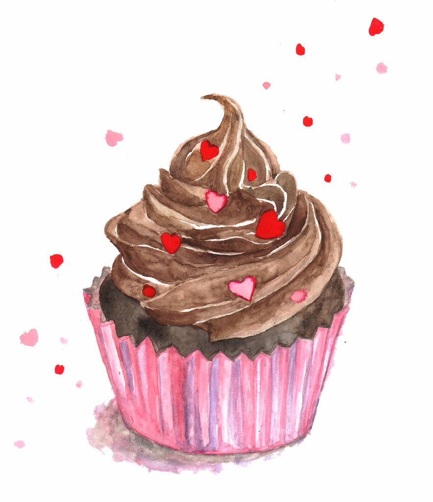Eat Cake  Breakfast Bakery