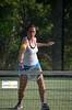 "Maria Recio padel 2 femenina Torneo Padel Verano Lew Hoad agosto 2013 • <a style=""font-size:0.8em;"" href=""http://www.flickr.com/photos/68728055@N04/9506317324/"" target=""_blank"">View on Flickr</a>"