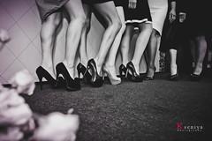 08-03_21-45-47_KseniyaPhotoD4-DSC_0043 (KseniyaPhotography +1-347-419-2616) Tags: girls shoes legs stiletto kazakhstan astana highheeled d4 stilettoheel kseniyaphotography newyorkphotographers photographerinastana photobykseniyaphotography kseniyaphotography77015267470 photographerinnyc photographerinnewyorkcity