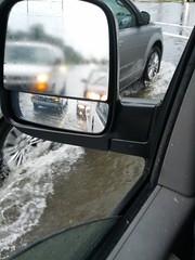 IMG_20130813_091357 (jaym812) Tags: storm rain flooding nj heavy westville westvillenj