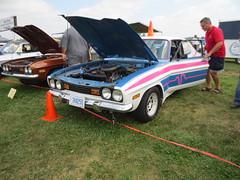 2013-08-31 027 (28004900v) Tags: ohio ford capri expo mercury august trail national swarm raceway ccna 2013