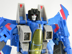 Transformers Thundercracker Masterpiece - modo robot (mdverde) Tags: transformers seekers masterpiece decepticons thundercracker