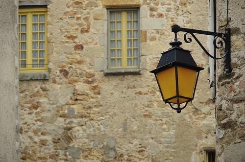 IMGP3844 Saint-Benoit du Sault