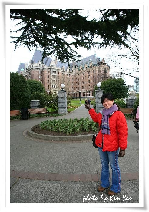 o1781094431_加拿大blog_549.jp